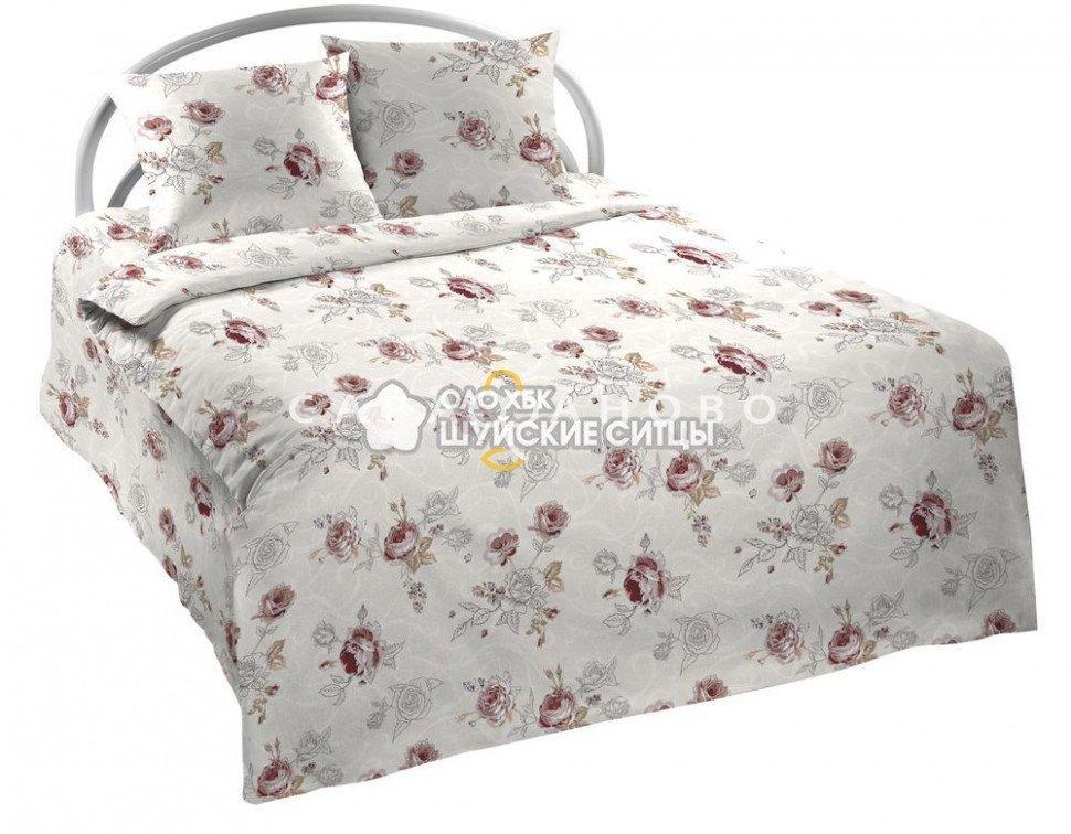 Купить Ткань Сатин 220 99211 от производителя в интернет-магазине Сарафаново с доставкой   Цена: 209 руб.
